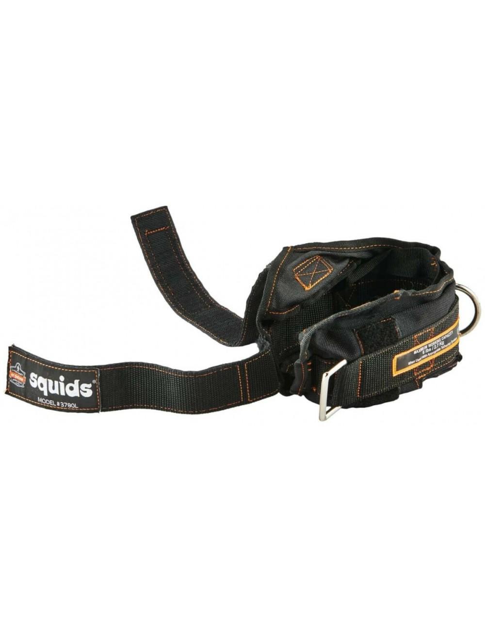 Uchwyt narzędziowy Ergodyne Squids® 3780