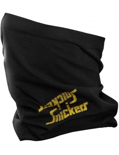 Komin Snickers 9054 Flexiwork