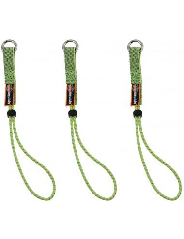 Elastyczne pętle na narzędzia Ergodyne Squids® 3703