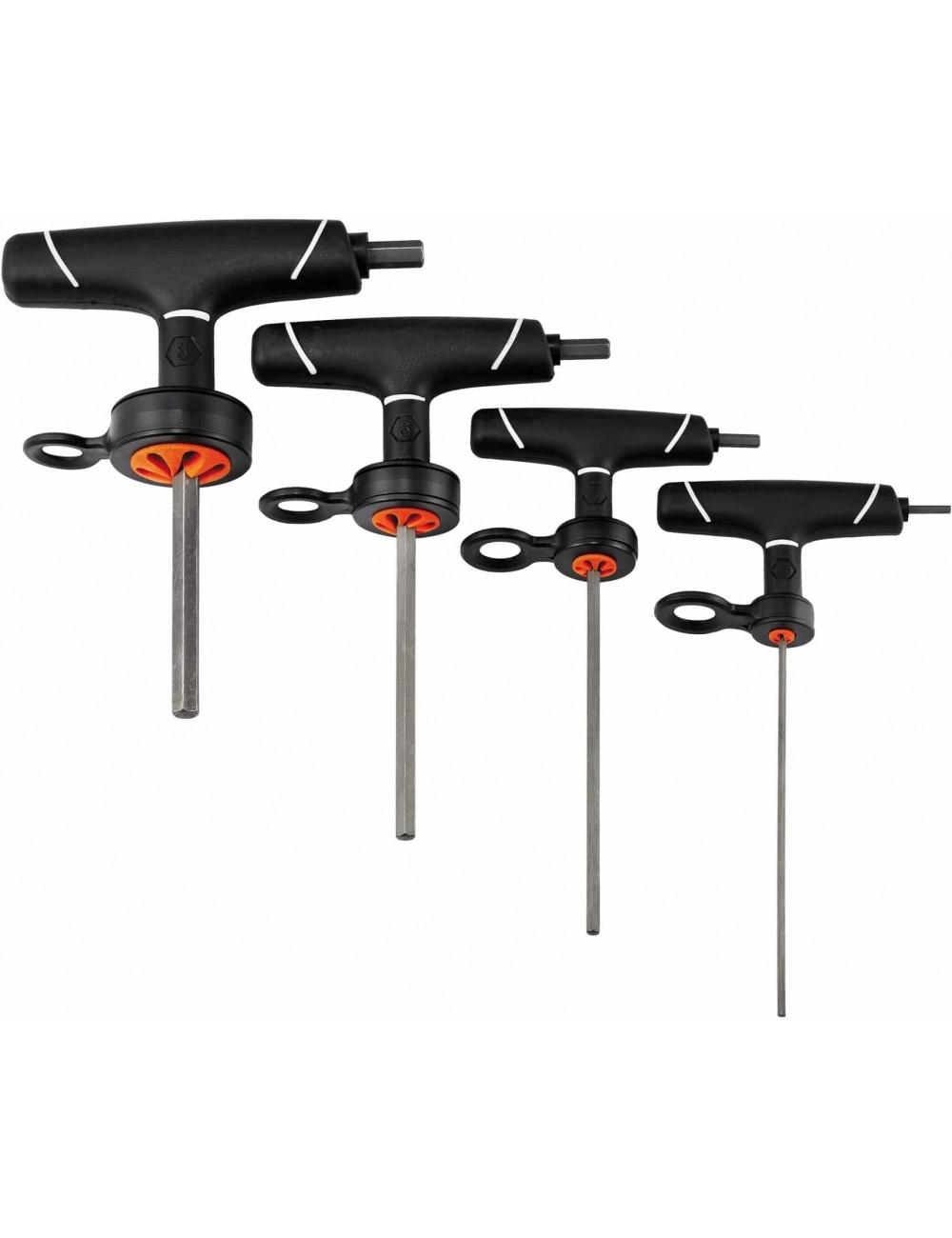 Mocowania na narzędzia Ergodyne Squids® 3740