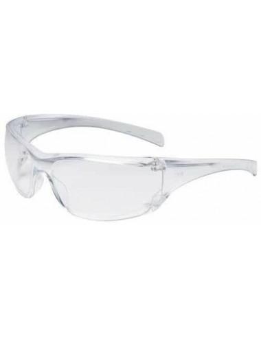 3M VIRTUA PC okulary bezbarwne