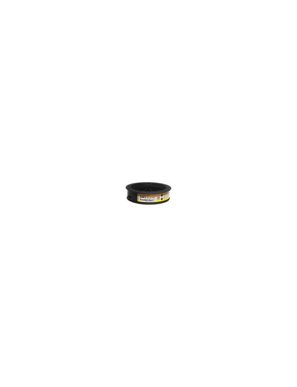 Filtr Sr 315 ABE1 Sundstrom H02-3212
