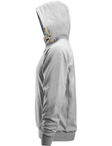 Bluza z kapturem Snickers 2880