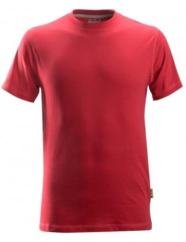 Snickers koszulka 2502
