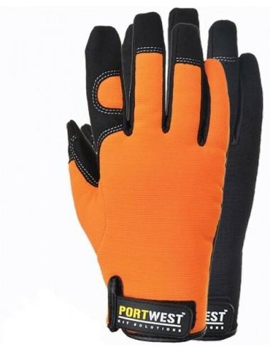 Rękawice ochronne Portwest A700