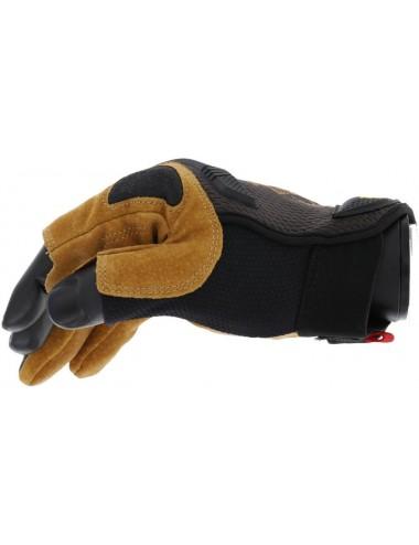 Rękawice Mechanix DuraHide® M-Pact® Framer