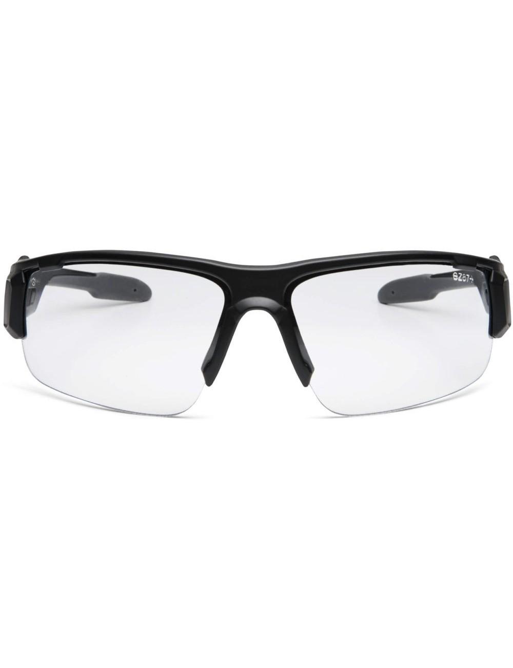 Okulary ochronne Ergodyne Skullerz® Dagr Anti Fog
