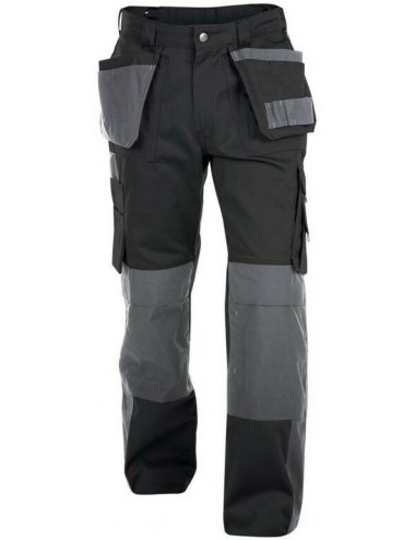 Spodnie robocze Dassy Seattle