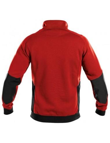 Dassy Velox bluza