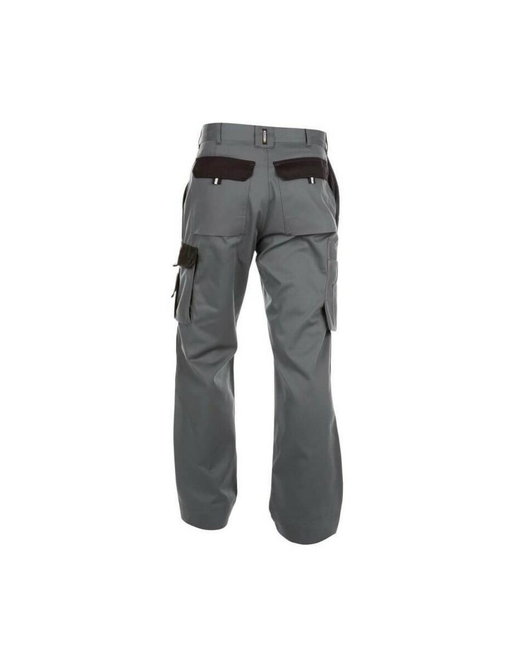 Dassy Boston spodnie męskie