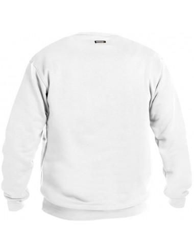 Dassy Lionel bluza robocza