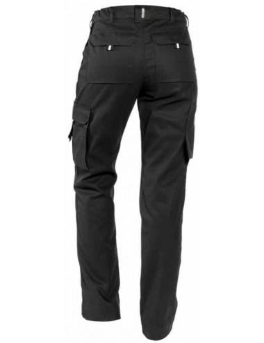 Dassy Liverpool spodnie damskie