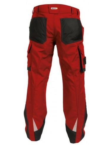 Dassy Nova spodnie robocze