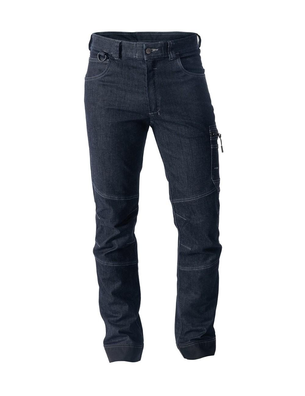 Dassy Osaka spodnie stretch