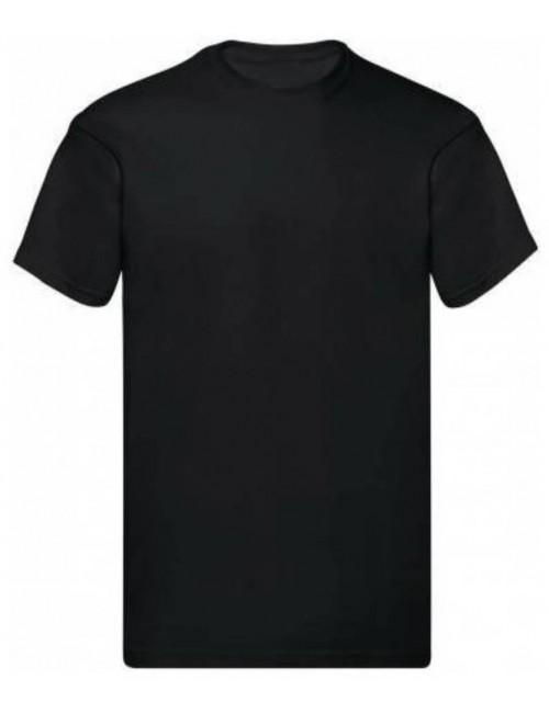 Dassy Oscar koszulka robocza