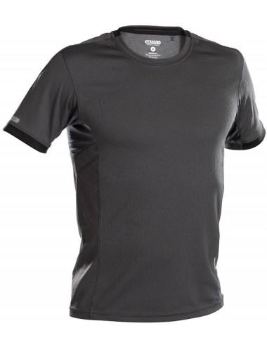 Koszulka Dassy Nexus