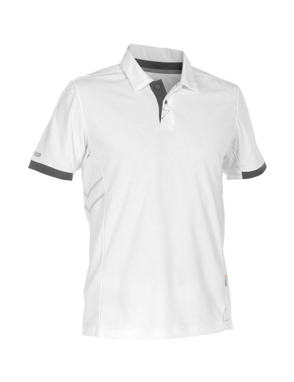 Koszulka Polo Dassy Traxion