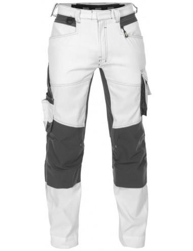 Spodnie robocze Dassy Dynax