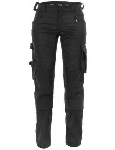 Spodnie robocze damskie Dassy Dynax