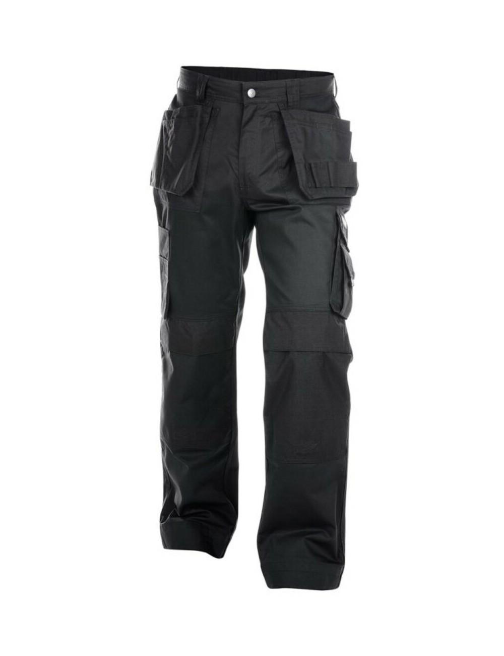 Spodnie robocze Dassy Oxford