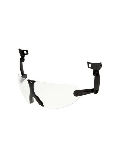 3M V9 okulary do hełmu Peltor G3000