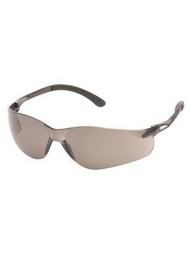 Okulary ochronne PW38 czarne