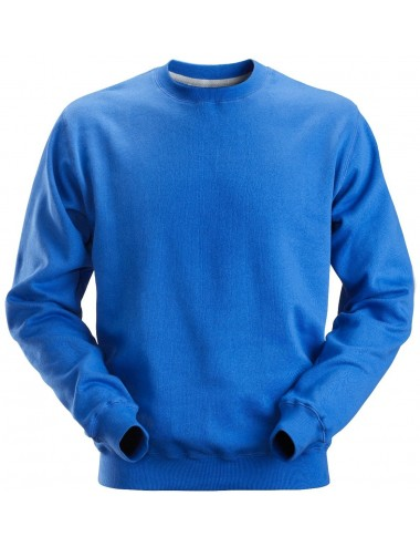 Bluza robocza Snickers 2810