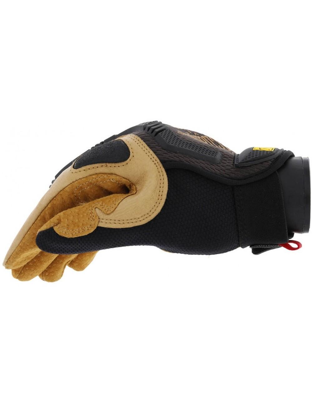 Rękawice Mechanix Durahide™ M-Pact®