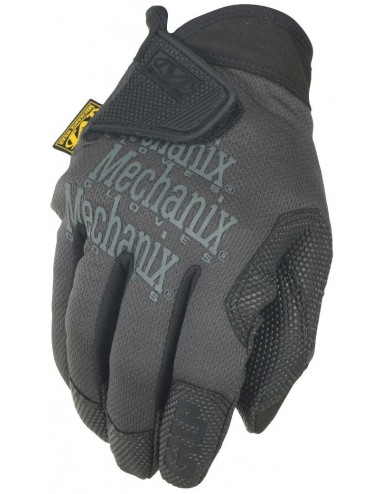 Rękawice Mechanix Specialty Grip