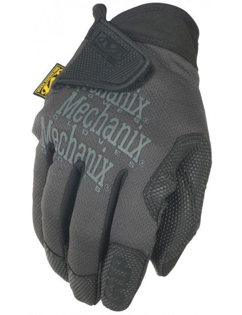 Rękawice Mechanix Specialty Grip