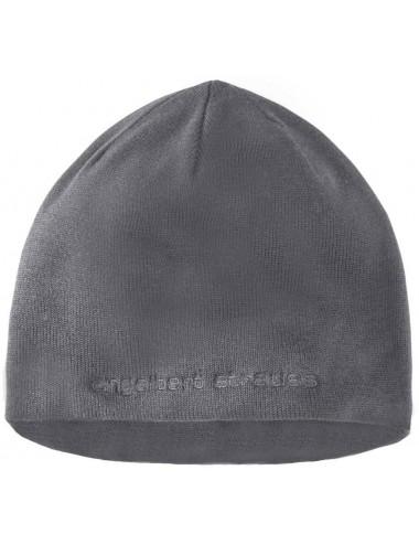 Engelbert Strauss Dynashield 78109 czapka