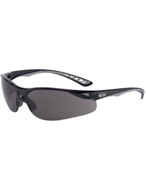 Okulary ochronne Bolle Safety ILUKA