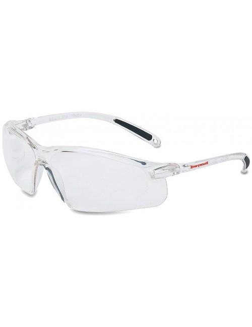 Okulary przeciwodpryskowe HONEYWELL A700