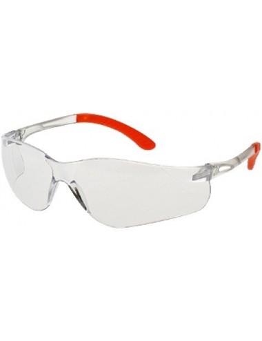 Okulary ochronne PW38