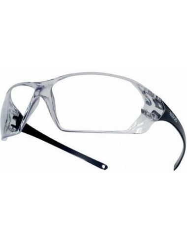 Bolle Prism okulary