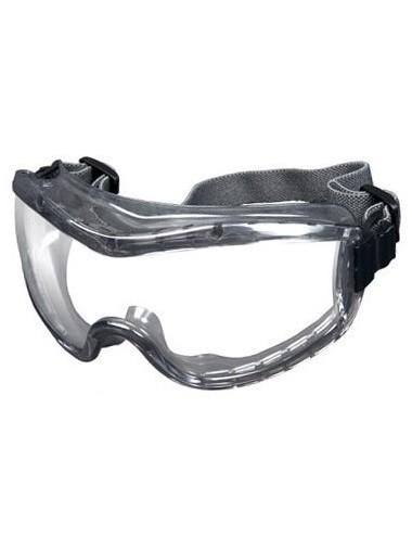 Okulary ochronne MCR-STRYKER