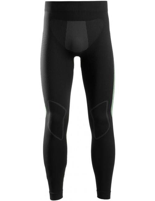 Spodnie termoaktywne Snickers 9428