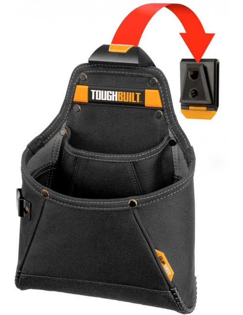 Toughbuilt TB-CT-05 kieszeń na narzędzia