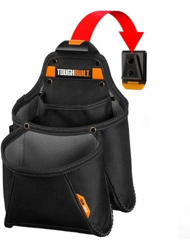 Torba narzędziowa Toughbuilt MSP TB-CT-03
