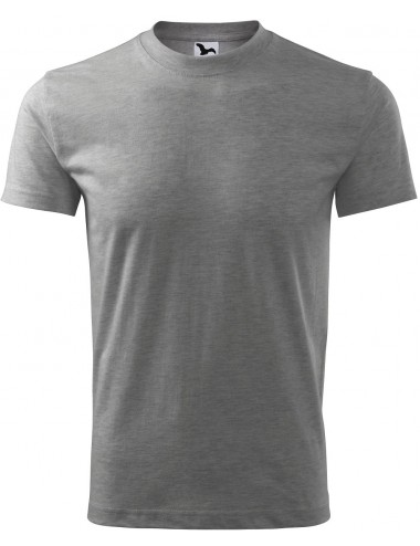 Koszulka T-shirt Malfini Classic