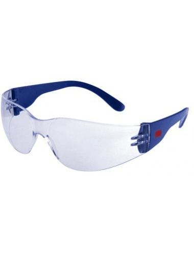 Okulary ochronne 3M 2721/2720