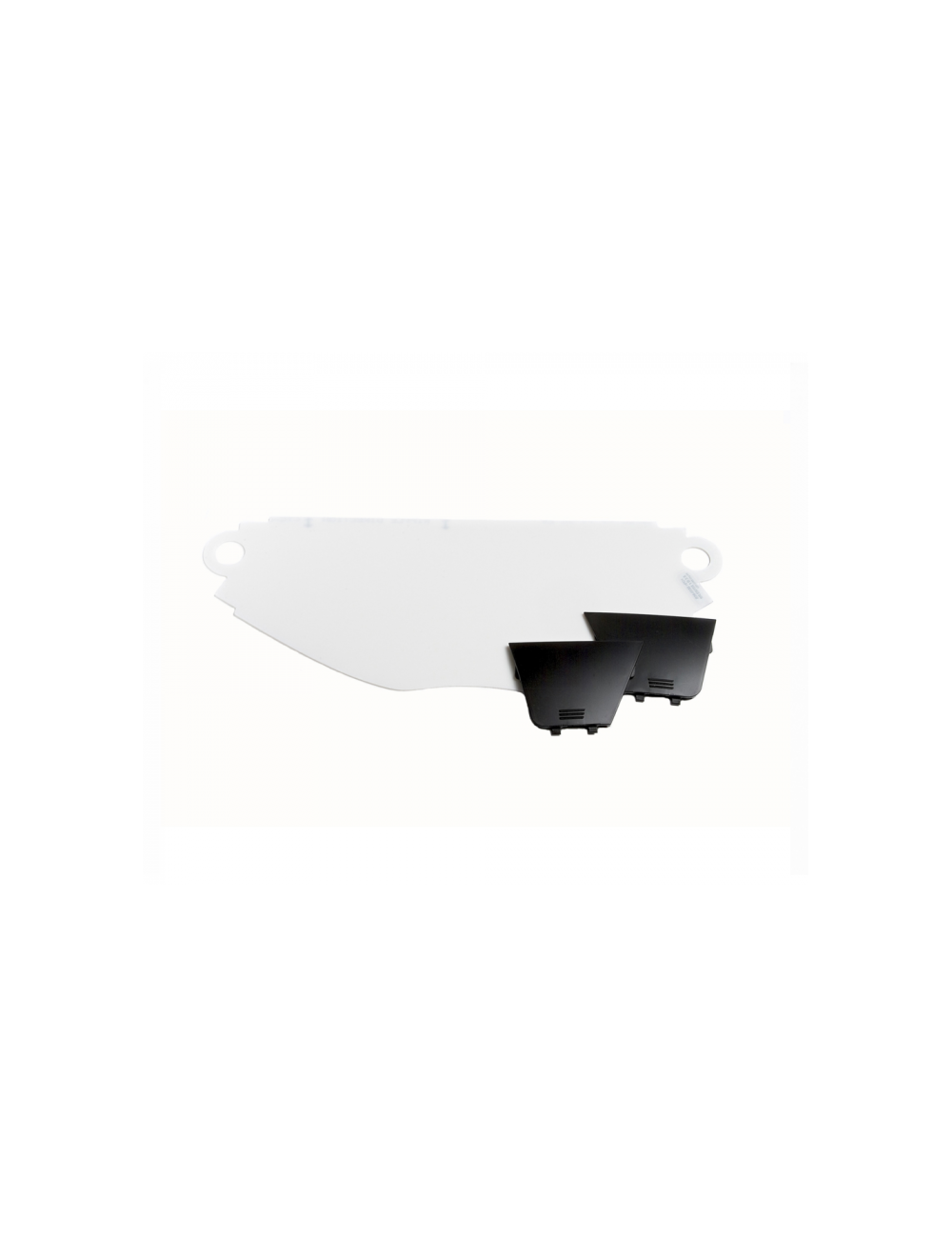 Wizjer do SR 545 Sundstrom T06-0502