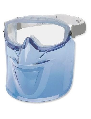 Maska ochronna Bolle Safety...