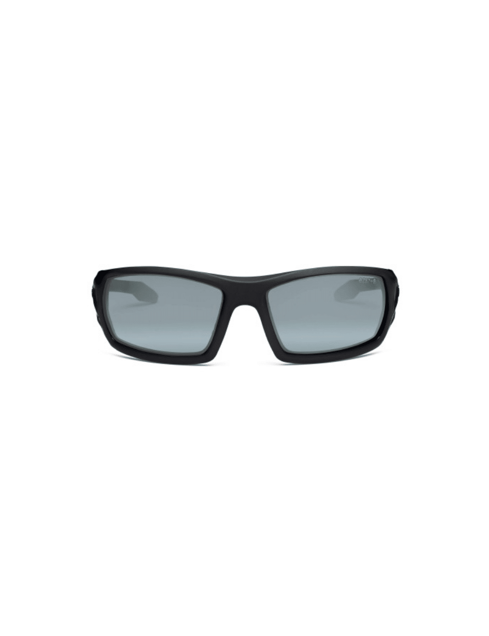 Ergodyne okulary ochronne Skullerz Odin