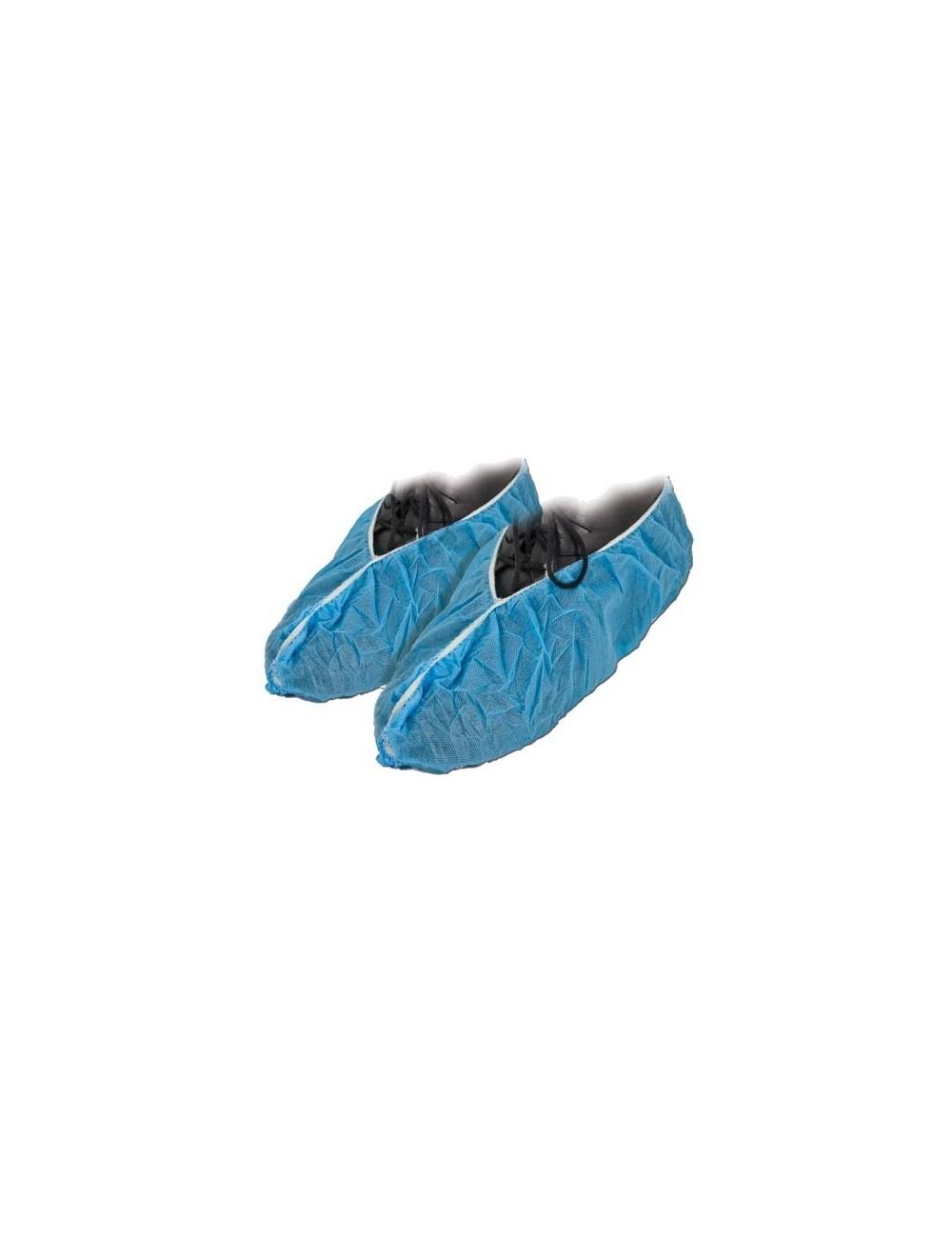 Osłona na buty 3M 402