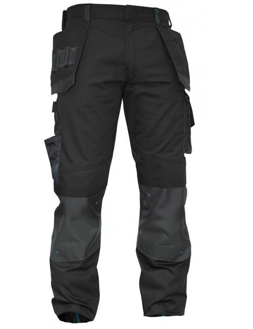 Spodnie robocze Dassy Magnetic