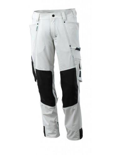 Mascot spodnie robocze Advanced Stretch