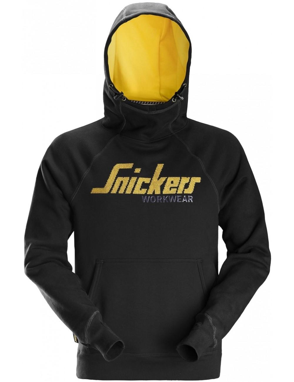 Snickers bluza 2889