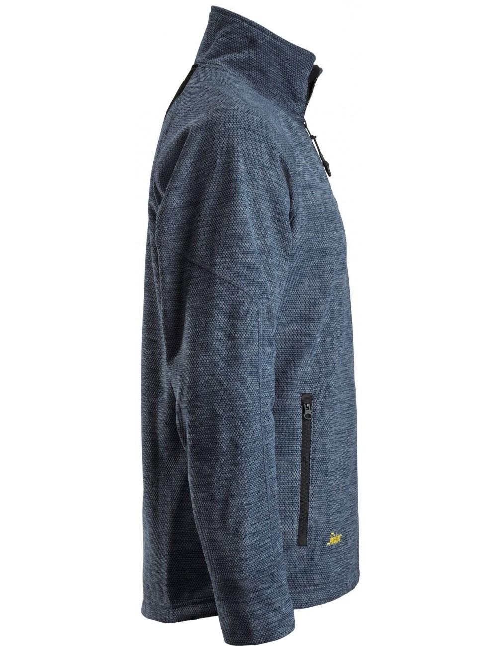 Bluza robocza Snickers 8042 Flexiwork