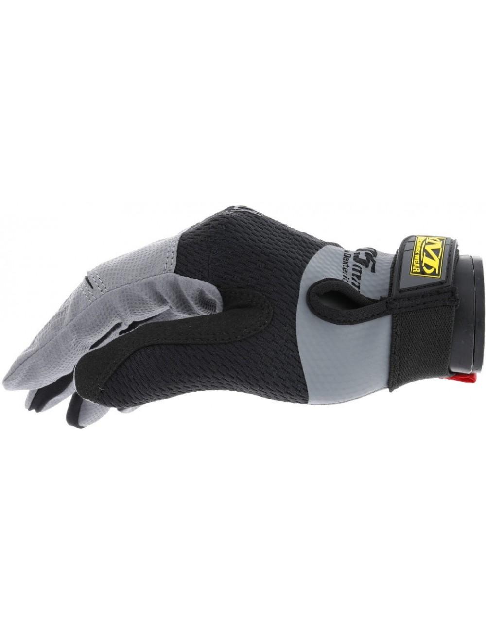 Rękawice Mechanix Speciality 0,5mm
